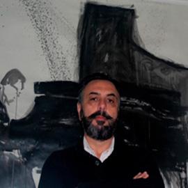 Ariel Carlos Pradelli