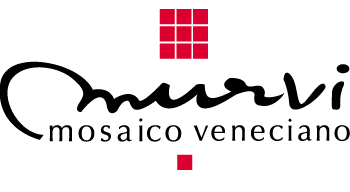 Murvi - mosaico veneciano