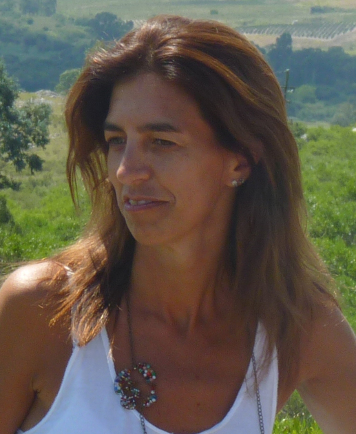 Lorena Costantini