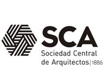 Representante SCA