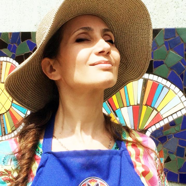 Fernanda Jaton