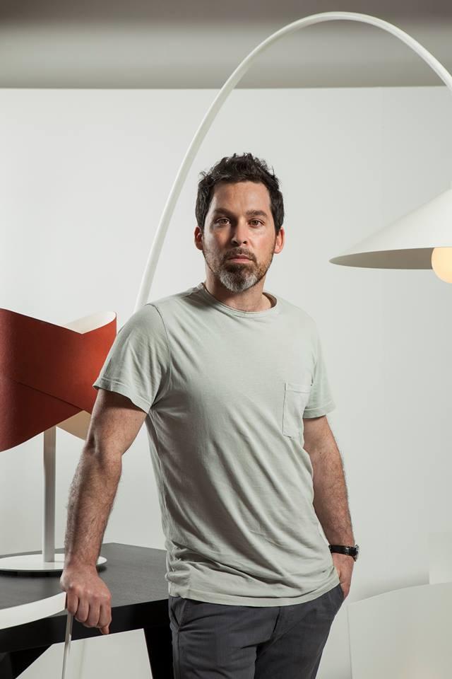 Federico Churba