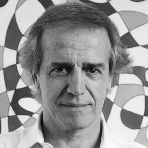Javier Baliña