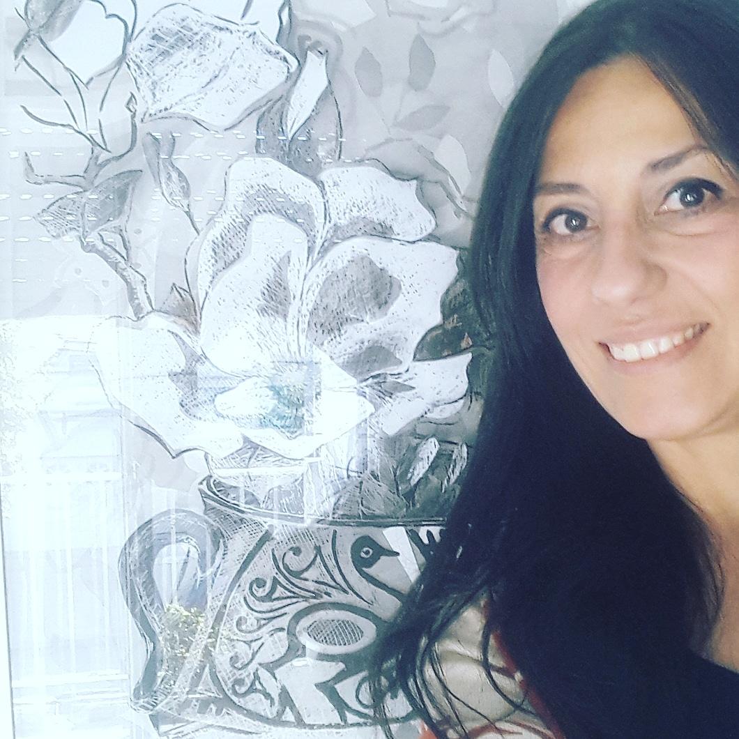 Lorena Faiad
